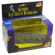 Action Aquarium Bubblers Alligator Head