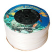 Aquarium Silicone Rubber Tubing 100m roll