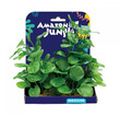 Amazon Jungle Anubius Display 15cm