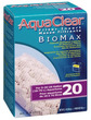AquaClear 20 BioMax Hang On Filter Media