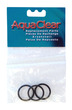 AquaClear Hang On Seal Ring for 20/30/50/70/110