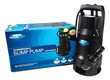 AquaPro AS10000DF Submersible Sump Pump