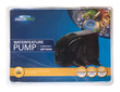 AquaPro Submersible Waterfeature Pump AP1050 SM