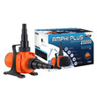 Aqua Zonic Amphi PLUS 20000L/Hr Water Pump