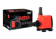 Aqua Zonic Sumo G2-5 7500L/Hr Water Pump