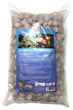 Aqua Clean 3D Filter Media 10 Litre Bag
