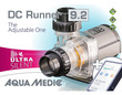 Aqua Medic DC Runner 9.2 Low voltage 24v DC Pump