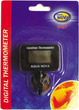 Aqua Nova Digital Aquarium Thermometer