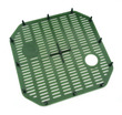 Aqua Nova Filter Basket Top Lid for NCF-1000/1200/1500