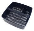 Aqua Nova Filter Media Basket for NCF-1800/2000