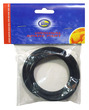 Aqua Nova Motor Head Seal for NCF-600/800