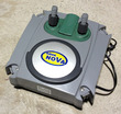 Aqua Nova Motor Head Unit for NCF-600/ NCF-800