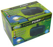 Aqua Nova Submersible Pond Pump NP-1000