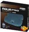 Aqua Pro Blue Bio Foam for Canister Filter 800/1200