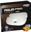 Aqua Pro White Bio Wool for Canister Filter 800/1200