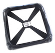 Aqua Pro Canister Filter Base for 1800/2200
