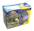 Aqua Pro Submersible Pump HJ-350