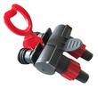 Aqua Pro Valve Tap Set/Hose Adapter Head 1800/2200/2200 UV
