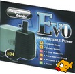 Aqua Zonic Evo Submersible Water Pump  E04 - (2000 lph)