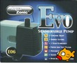Aqua Zonic Evo Submersible Water Pump  E06 - (4000 lph)