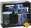 Aqua Zonic Evo Submersible Water Pump  7 - (5000 lph)