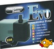 Aqua Zonic Evo Submersible Water Pump  8 - (6000 lph)