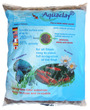 Aquaclay Filter Media F13-20 10 litre bag