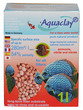 Aquaclay Filter Media F4-10 1 litre