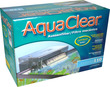 AquaClear Aquarium Hang On Filter 110