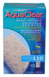 AquaClear Ammonia Remover Hang On Filter Media 110