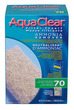 AquaClear Ammonia Remover Hang On Filter Media 70