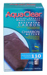 AquaClear 110 Activated Carbon Hang On Filter Media