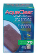 AquaClear Activated Carbon Hang On Filter Media 70