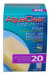 AquaClear 20 Foam Block Hang On Filter Media