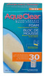 AquaClear Foam Block Hang On Filter Media 30