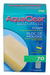 AquaClear 70 Foam Block Hang On Filter Media