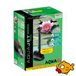 Aquael Aquajet Submersible Pump PFN 3500