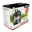 Aquael Multikani External Aquarium Filter 800 Professional