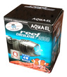 Aquael Reef Circulator 2600L/h