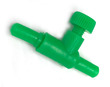 Aquarium Air Control Valve 1-Way