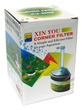 Aquarium Corner Filter XY-2008