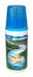 Aquasonic Blackwater Conditioner 100mL
