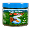 Aquasonic Livebearer Water Conditioner Salts 250g
