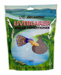 Aquasonic Livebearer Water Conditioner Salts 500g