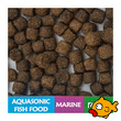 Nutra Xtreme Floating Fish Food 5mm pellet 5kg