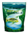 Rift Lake Water Conditioner Powder 500g