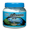 Aquasonic pH Up Powder 1kg