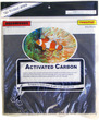 Aquaworks Filter Media Pad Activated Carbon