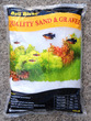 Bell River High Quality Aquarium Sand 3kg