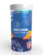 Bioscape Insectivore FD Tropical Tablets Stick On 150g